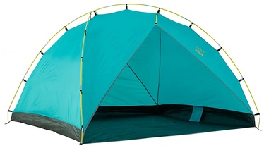 Grand Canyon Tonto Beach Tent 4 Blue 330022