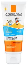 La Roche Posay Sun Lotion For Children SPF50+ 100ml