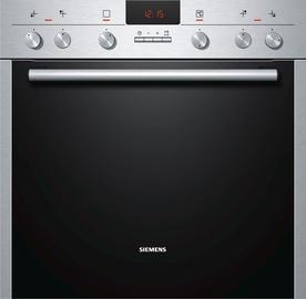 Духовой шкаф Siemens iQ500 HE63BD512