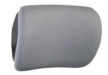 Home4you Fulkrum Headrest Grey