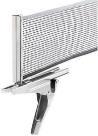 Galda tenisa tīkls Donic Clipmatic Table Tennis Net With Handle