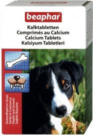 Пищевые добавки для собак Beaphar Kalk Calcium Tablets 180