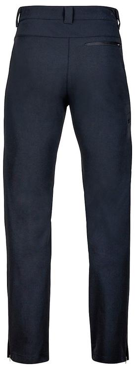 Bikses Marmot Scree Pants 36 Long Black
