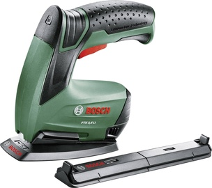 Bosch PTK 3.6 LI Office Set