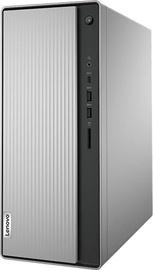 Stacionārs dators Lenovo IdeaCentre 5-14IOB6, Intel UHD Graphics 630