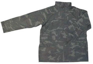 Art.Master Waterproof Jacket Camouflage XL