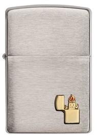 Zippo Lighter 29102
