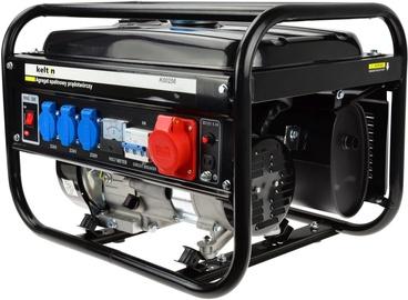 Ketlin Gasoline Generator K00256 2500W