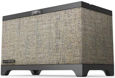 Bezvadu skaļrunis Energy Sistem Home Speaker 4 Beige, 35 W
