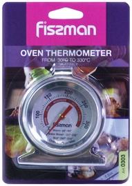 Пищевой термометр Fissman 0303