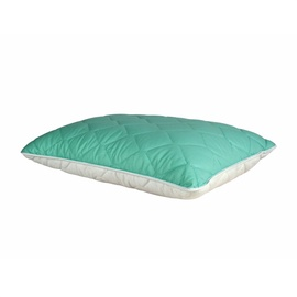 Comco Cotton 1P7P3/550-12-1/K-06D 50x70cm White/Green