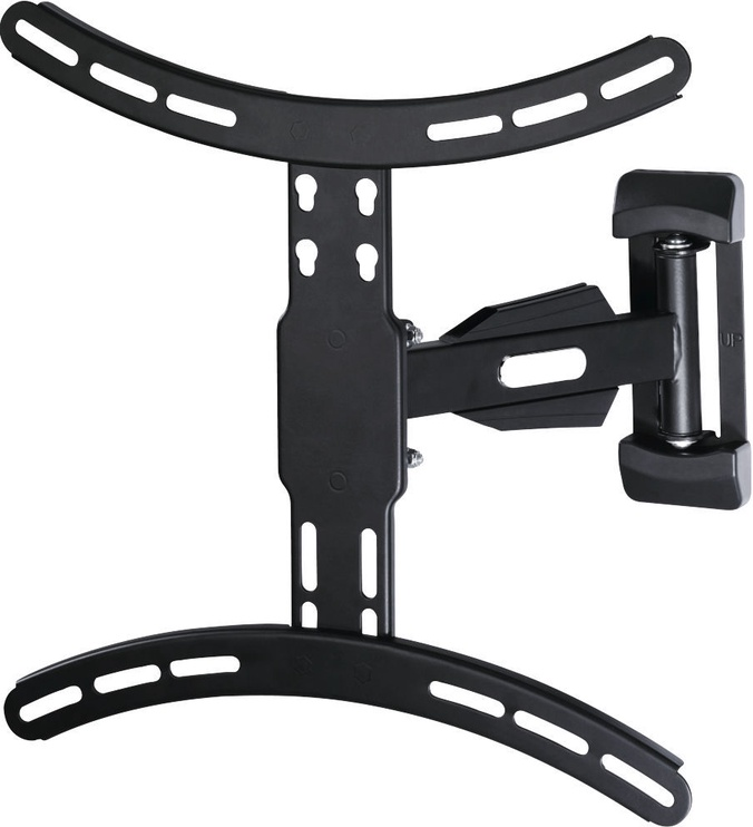 Hama FullMotion XL TV Wall Bracket 32-65''