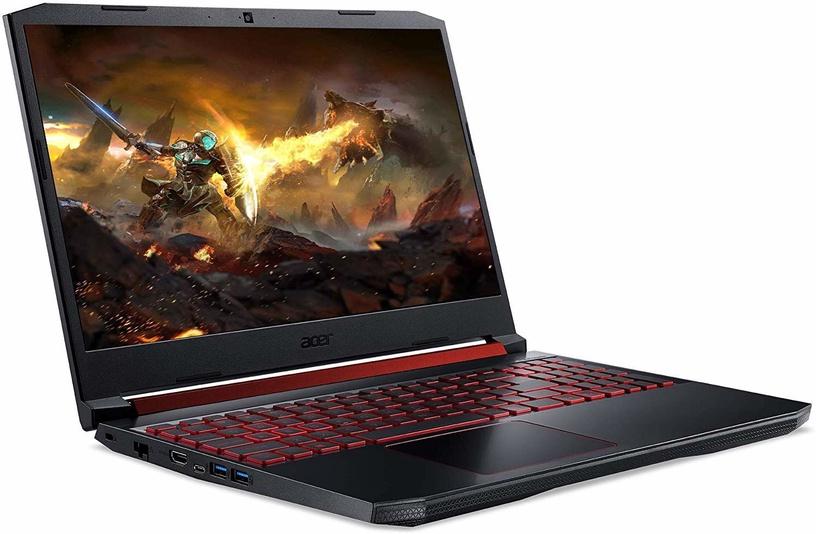 Ноутбук Acer Nitro 5 AN515-43 NH.Q6ZEP.008 PL AMD Ryzen 5, 8GB/512GB, 15.6″