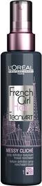 L´Oreal Professionnel Tecni Art French Girl Hair Messy Cliché Spray 150ml