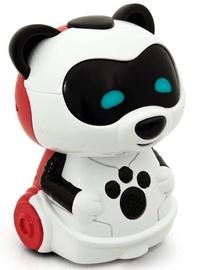 Clementoni Pet Bits Panda Bit 12098