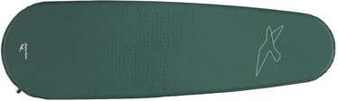 Easy Camp Lite Mat Single 3.8cm Green
