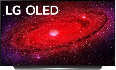 Телевизор LG OLED48CX3LB