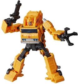 Hasbro Transformers War For Cybertron Earthrise Grapple E7164