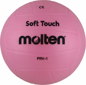 Molten Softball PRV-1 Kids Pink