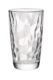 GLĀZE BORMIOLI DIAMOND COOLER 470ML
