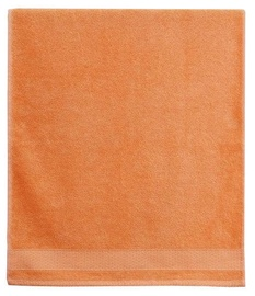 Dvielis Ardenza Madison, oranža, 80 cm x 48 cm