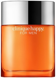 Clinique Happy 100ml EDC