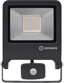 Prožektors Endura LED 50W/840, 4000lm, IP65