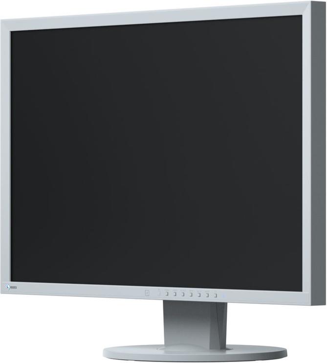 Eizo FlexScan EV2216W Grey