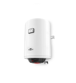 TESY Promotec Water Heater Vertical 30L