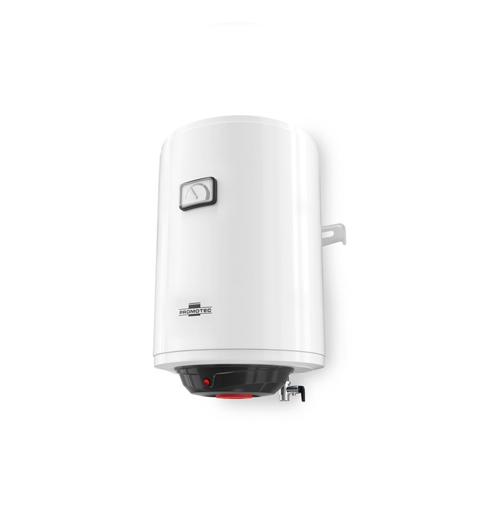 Ūdens sildītājs Promotec Water Heater Vertical 30L