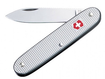 Victorinox Swiss Army 1 Alox Knife