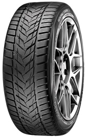 Riepa a/m Vredestein Wintrac Xtreme S 215 55 R16 93H