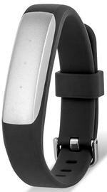 Фитнес-браслет Forever SB-110, черный