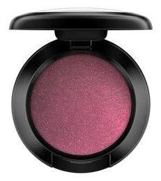Mac Eye Shadow 1.3g Cranberry