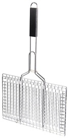 Grill Grid With Removable Handle 56x34.5cm