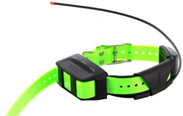 Устройство слежения за животными Garmin TT 15