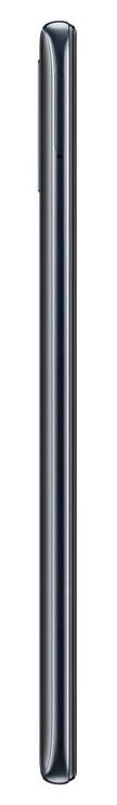 MOBILE PHONE SAMSUNG GALAXY A50 BLACK