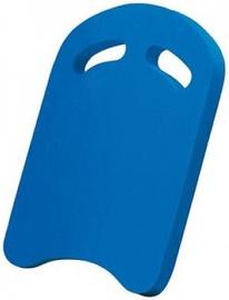 Beco Kickboard 9690 Blue