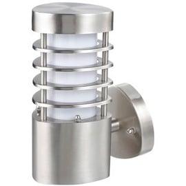 Светильник Verners Wall Lamp 11W E27 Chrome