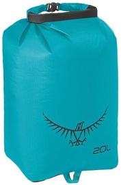 Osprey Dry Sack Tropic Teal 20L