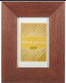 Victoria Collection Photo Frame Bravo 21x30cm Mahogany