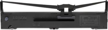 Epson SIDM Black Ribbon Cartridge C13S015329