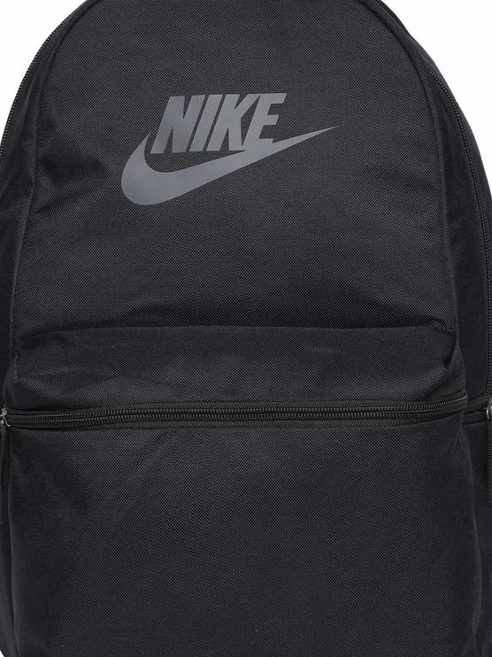 Nike Backpack Heritage BKPK BA5749 451