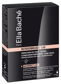 Ella Bache Nutridermologie Lab Neoperfect Caps 28pcs