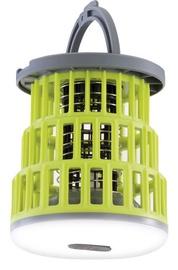 Электронная ловушка для насекомых Jata MIB10