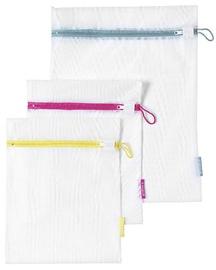 Brabantia Wash Bag Set 3pcs 105388