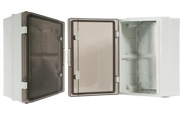 VAIROGS PLASTMASAS C.1602UV 300 IP65