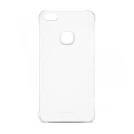 Huawei Original Super Slim Back Case For Huawei P10 Lite Transparent