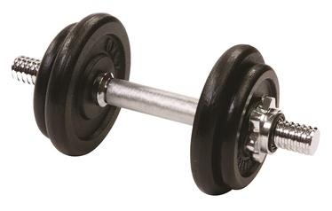 Hantele inSPORTline YLDS10 Dumbbells 10kg