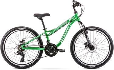 Romet Ramble Fit 12'' 24'' Green 20